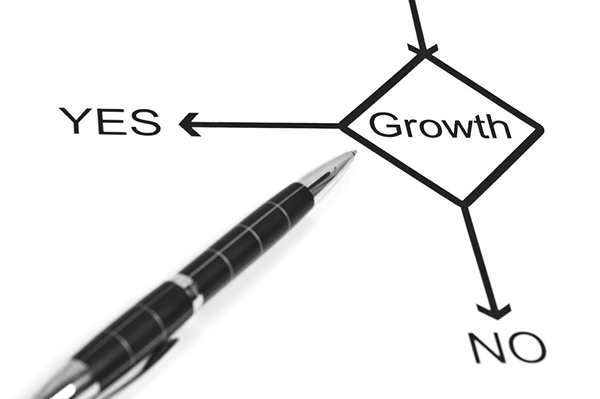 PEO help startups to grow