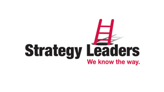 strategy leaders