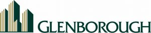 Glenborough LLC